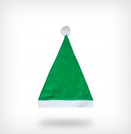 Kerstmuts Papa Noel